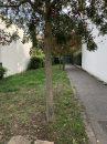 Hoenheim  Maison 99 m² 5 pièces