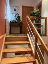 4 pièces 115 m²  Maison Reichstett