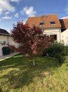 115 m² 4 pièces Reichstett   Maison