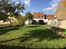 Reichstett  4 pièces Maison 115 m²
