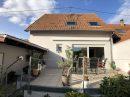 Reichstett  115 m²  Maison 4 pièces