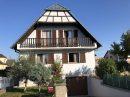 Maison 130 m² Reichstett  7 pièces
