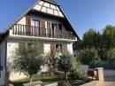 Maison  Reichstett  130 m² 7 pièces