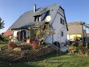 REICHSTETT, quartier résidentiel, maison F7 - 130m²/4,88 ares
