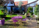 Maison 135 m² Souffelweyersheim  5 pièces