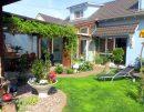 135 m²  5 pièces Souffelweyersheim  Maison
