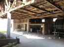 Maison  170 m² 6 pièces Hœrdt