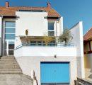 Maison 124 m² Bischheim  6 pièces