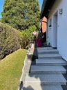 Maison  Vendenheim  127 m² 7 pièces