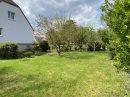 4 pièces 110 m² Bourgheim   Maison