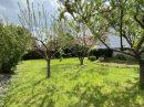 Bourgheim  110 m² 4 pièces Maison