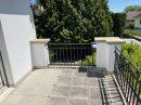 Reichstett  160 m²  Maison 6 pièces