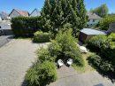 Maison 6 pièces Reichstett  160 m²