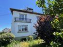 Reichstett  Maison  160 m² 6 pièces