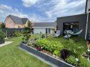 Maison 115 m² Offendorf  6 pièces