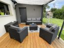 Maison  Offendorf  6 pièces 115 m²