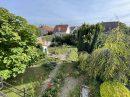 Maison 7 pièces Mundolsheim  167 m²