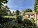 Maison  Mundolsheim  167 m² 7 pièces