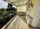Mundolsheim   Maison 7 pièces 167 m²
