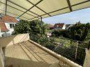 7 pièces Mundolsheim  Maison 167 m²