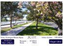 Appartement  Vichy  113 m² 5 pièces