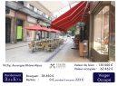 65 m² 3 pièces  Appartement Vichy