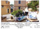 Appartement 47 m² Carqueiranne  2 pièces