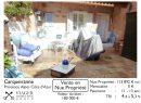 Appartement  Carqueiranne  2 pièces 47 m²