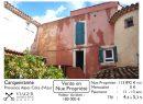 Appartement 47 m² 2 pièces  Carqueiranne