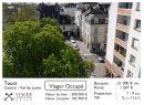 Appartement 118 m² Tours  5 pièces