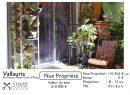 Appartement  Vallauris  2 pièces 52 m²