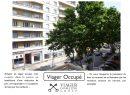 3 pièces 53 m² Appartement  Toulon