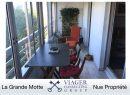 Appartement 29 m² La Grande Motte  2 pièces