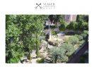 Appartement 57 m² 2 pièces Cannes-la-Bocca