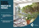 2 pièces Appartement 57 m² Cannes-la-Bocca