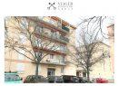 Draguignan  3 pièces 63 m² Appartement