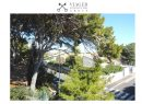 RARE - Viager Libre à Marseillan