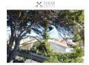 Appartement 42 m² 2 pièces Marseillan VILLE