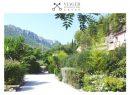 5 pièces Appartement La Valette-du-Var  100 m²