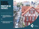 78 m² 3 pièces Biarritz   Appartement