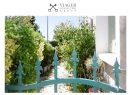 Appartement 56 m² Sanary-sur-Mer Secteur géographique 3 pièces