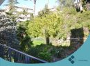 Appartement  Nice Secteur géographique 67 m² 3 pièces