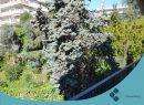 Appartement  3 pièces 67 m² Nice Secteur géographique