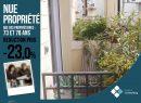 Appartement 118 m² Neuilly-sur-Seine Secteur géographique 5 pièces