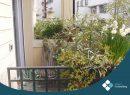 Appartement Neuilly-sur-Seine Secteur géographique 118 m² 5 pièces