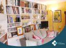 5 pièces Appartement Neuilly-sur-Seine Secteur géographique  118 m²