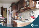 Chambéry Secteur géographique  5 pièces 98 m² Appartement