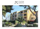 Appartement 2 pièces 49 m²  Saint-Mandrier-sur-Mer Secteur géographique