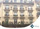 Appartement  Paris Secteur géographique 117 m² 5 pièces