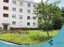 Appartement  Saint-Sébastien-sur-Loire Secteur géographique 70 m² 3 pièces